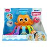 Tomy Toomies 7in1 Bath Ativity Octopus (E73104)