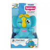 Tomy Toomies Sing & Squirt (E72815)