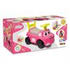 Smoby Όχημα Ποδοκίνητο Ροζ (720524)