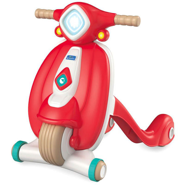 Clementoni Baby My First Scooter (17406)