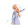 Frozen II Singing Doll Elsa (E6852)