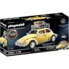 Playmobil Volkswagen Σκαραβαίος - Special Edition (70827)