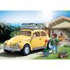 Playmobil Volkswagen Σκαραβαίος - Special Edition (70827)λ