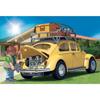 Playmobil Volkswagen Σκαραβαίος - Special Edition (70827)δ