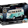 Playmobil Volkswagen Bulli T1 - Special Edition (70826)