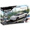 Playmobil Porsche Mission E (70765)