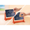 Playmobil Maxi Βαλιτσάκι Σχολική Τάξη (70314)
