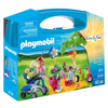 Playmobil Maxi Βαλιτσάκι Πικ-νικ στην Eξοχή (9103)