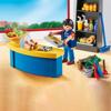 Playmobil Κυλικείο Σχολείου (9457)