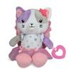 Clementoni Baby Katy The Kitty (17478)