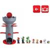 Super Mario Blow Up Shaky Tower (7356)