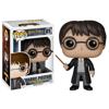 Funko Pop! Vinyl-Harry Potter (Harry Potter) (01)