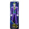 DC The Joker Φιγούρα 30cm (6063093)