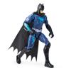 DC Batman Bat-Tech Φιγούρα 30cm (6062851)